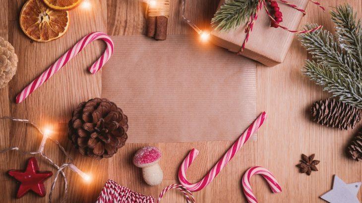 クリスマスは運気が上がりやすい!風水の力を借りてハッピーな日にしよう