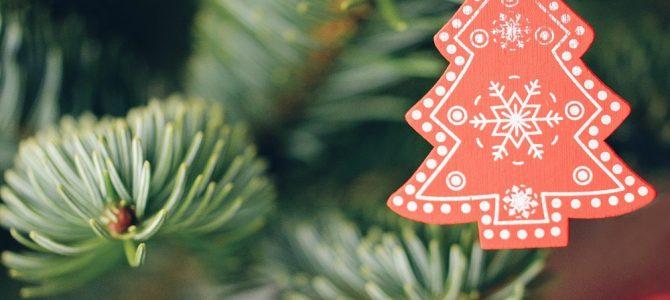 チャンスは年に一度だけ!クリスマスにだけできるおまじないを紹介