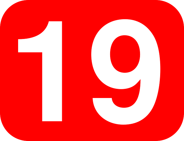 19日生まれの性格と恋愛の特徴とは?誕生日の観点から異性との恋愛相性をご紹介