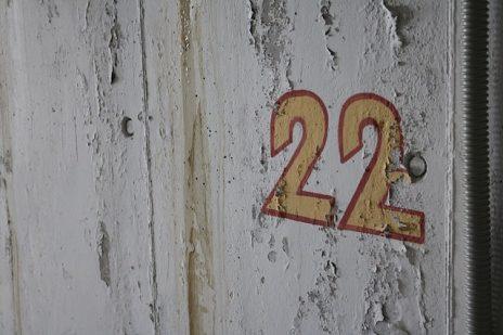 【誕生日占い】22日生まれの性格と恋愛の傾向は?