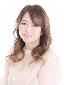 煉桜先生のプロフィール写真
