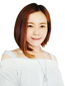 月乃羽美先生のプロフィール写真