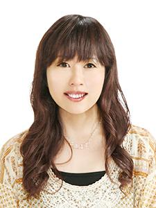 南雲エマ先生のプロフィール写真