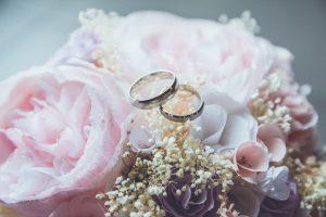 【2020年最新版】今年こそ結婚したい!結婚運に効果のある最強待受