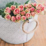 バレンタインにまだ間に合う!恋愛運をすぐにアップさせる開運法