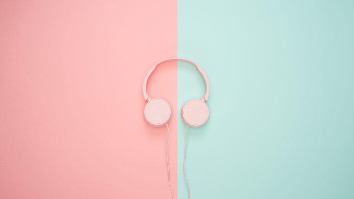 聴くだけで恋愛運上がる曲5選!素敵な恋愛ソングで恋を叶えよう
