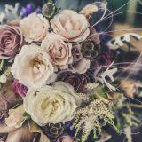 夢占い-花の夢は何を意味するのか