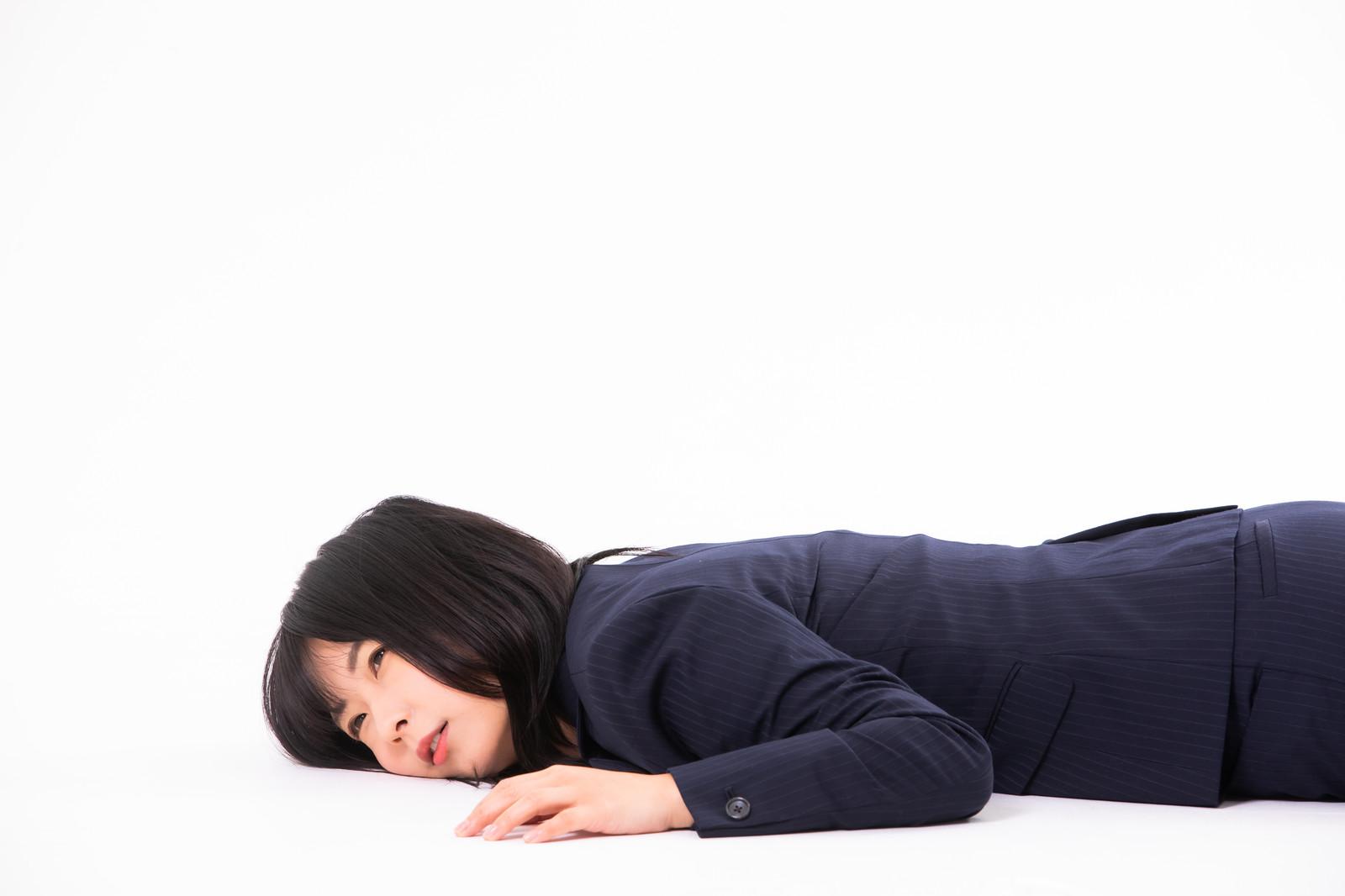 【星座別】新生活で感じる仕事の悩み!