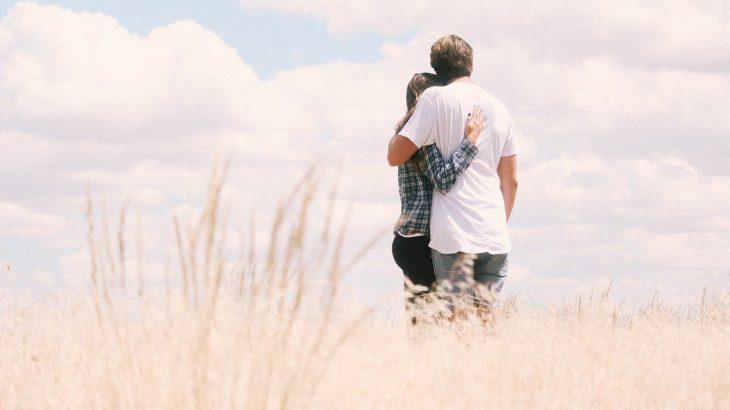 幸せな恋をするために覚えておきたい4つのこと