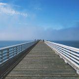 夢占い-橋の夢は何を意味するのか?