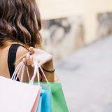 夢占い-買い物(ショッピング)の夢は何を意味するのか?