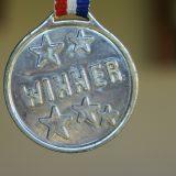 夢占い-表彰される・受賞する夢は何を意味するのか?