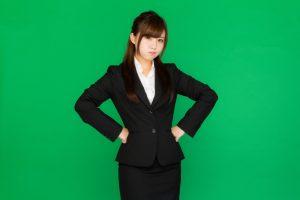 職場で感情をコントロールできない時の対処法