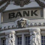 夢占い-銀行の夢は何を意味するのか?