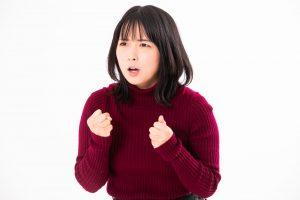「もうウンザリ!」職場で悪口を言う同僚から身を守る方法