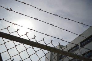 夢占い-刑務所の夢は何を意味するのか?