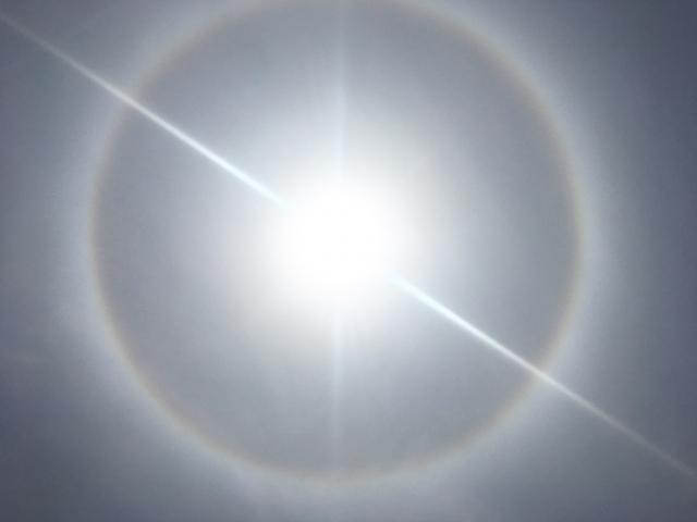 2020年の夏至の日はどう過ごす?新月&日食の影響は?