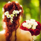 結婚に関するジンクス6選!星座別の魅力の上げ方も紹介