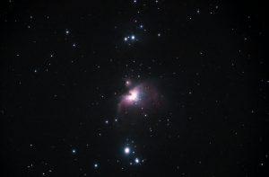 夢占い-星の夢は何を意味するのか?