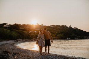 夢占い-愛する・愛される夢は何を意味するのか?
