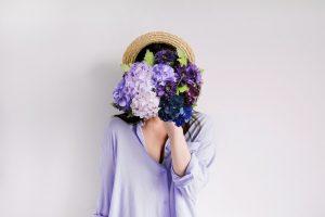 梅雨・夏の開運にはこの花!恋愛運や金運アップに効果のある夏の花風水
