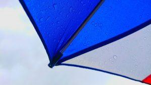 梅雨が苦手な人必見!梅雨の時期に行うと金運が確実にアップする5つの方法