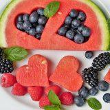 夏に運気を上げてくれる食材4つと運気を下げるNG行動を紹介!