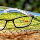 夢占い-地図の夢は何を意味するのか?
