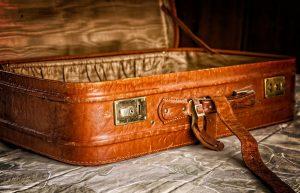 夢占い-かばん・バッグの夢は何を意味するのか?