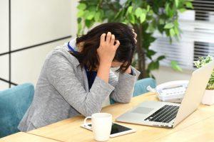 マウント女子の心理、対策方法2選を紹介!
