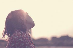夢占い-怒られる夢は何を意味するのか?