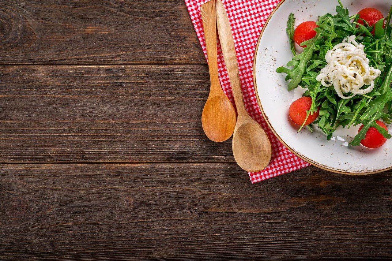 食風水のススメ!少し意識するだけで体調も運気も整う旬食材
