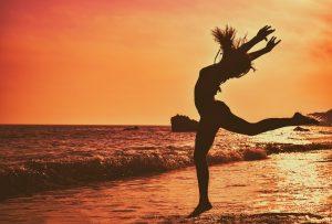 夢占い-踊る夢は何を意味するのか?
