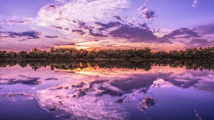 夢占い-雲の夢は何を意味するのか?