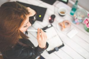 夢占い-仕事の夢は何を意味するのか?