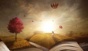 「秋」に関連する夢を見たらどう解釈すべき?秋の夢占い