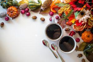 11月にやっておくと新年の運気もアップ!11月に実践すべき開運法