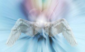 エンジェルナンバー「666」の意味とは?天使はあなたに何を告げようとしているのか?