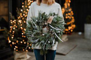 クリスマスまでに復縁したい!ヨリを戻したいあなたへ送る復活愛のおまじない