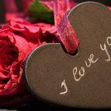 容姿に自信がない人が恋愛を実らせる方法はコレ!