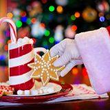 素敵なクリスマスを過ごせる!恋愛運アップに効果的な待ち受け画像