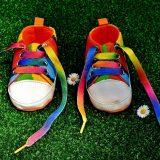 夢占い-靴の夢は何を意味するのか?