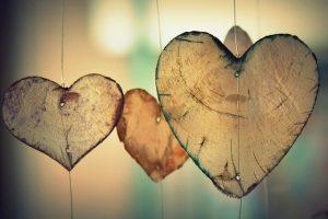 バレンタインの告白を成功させるセリフはコレ!