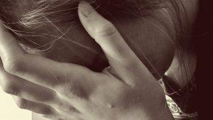 夢占い-自殺の夢は何を意味するのか?