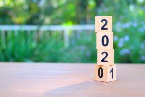 【2021年上半期④】10~12月生まれの人の運勢は?