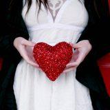 バレンタインデーのおまじない6選!必要な勇気や自信を与えてくれるものを厳選