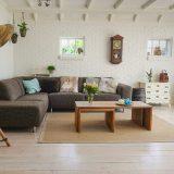 【風水】家具の配置で恋愛運、仕事運、健康運を上げる方法