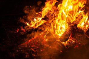 コロナ禍でスサノオが熱い!疫病除けの神様に祈りを捧げる【蘇民祭】