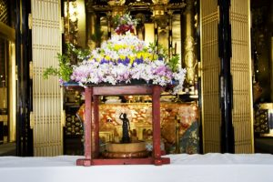 【4月8日】花祭りの3つの過ごし方【灌仏会】