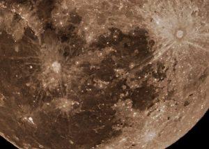2021年5月26日はスーパームーン&皆既月食!満月パワーでデトックス+金運アップ!